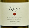 2014 Rhys Santa Cruz Mountains Chardonnay  Horseshoe Vineyard