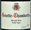 2006 Fourrier Griotte-Chambertin Grand Cru  Vielles Vignes in bond