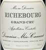 2006 - Meo-Camuzet - Richebourg Grand Cru