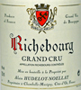 2003 - Hudelot-Noellat - Richebourg Grand Cru